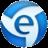 异速联客户端下载-异速联客户端标准版v7.0.2 官方免费版