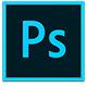 portraiture下载安装-portraiture插件中文版(ps滤镜磨皮插件)v3.8.0 汉化特别版