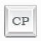 一键复制粘贴工具下载-一键复制粘贴工具v2.3 免费版