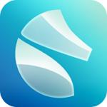 海马苹果助手免费下载-海马苹果助手2019v4.4.9 下载