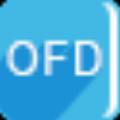 数科ofd阅读器电脑版下载-数科ofd阅读器电脑版(ofd文件阅读)v5.0.21.0604 官方最新版