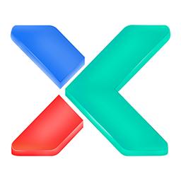 香肠游戏加速器下载-香肠游戏加速器v1.4.9 官方版