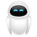 超微助手一群发机器人下载-超微助手(微信机器人)v1.0.0.0 官方版