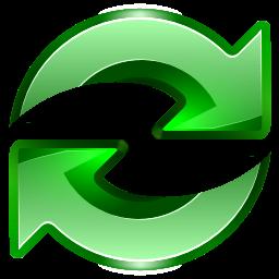 freefilesync中文便携版下载-FreeFileSync绿色版v11.5 最新版